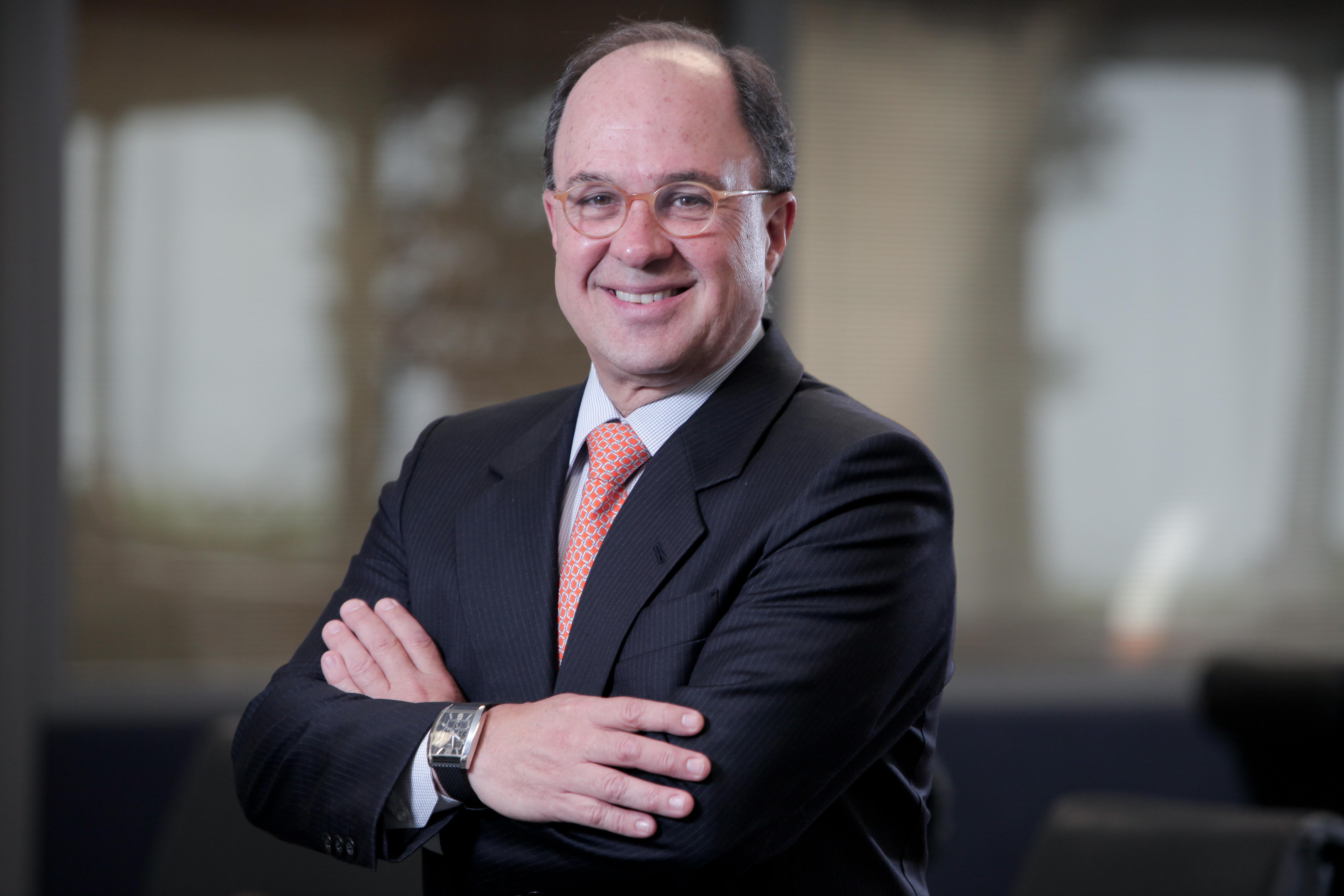Gabriel Portella
