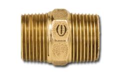 Niple Duplo - 602